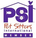 psi_member_logo_color copy